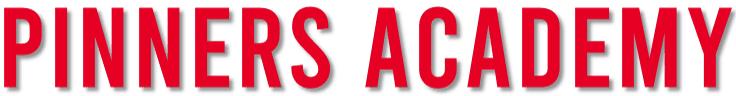 Pinners Academy logo