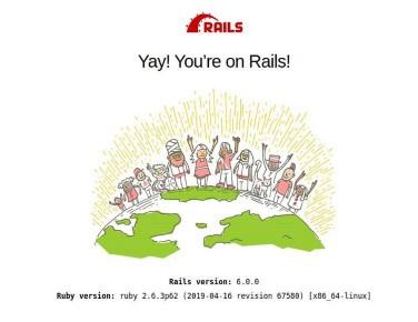 rails-welcome-screen