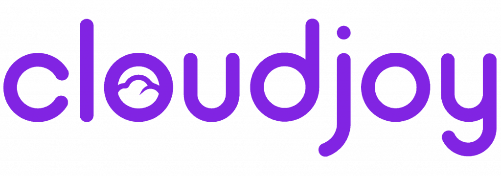 cloudjoy-logo