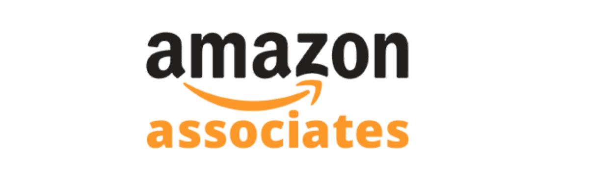 The Best Alternatives to Amazon Associates